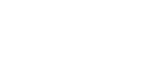 Golden Circle Advisors Sell Smart, Buy Smart